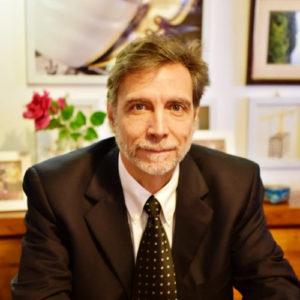 Luis Carlos Antola
